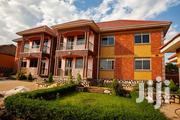 Buziga Hot Cake 3 Bedrooms Apartment Is Available For Rent | Houses & Apartments For Rent for sale in Central Region, Kampala