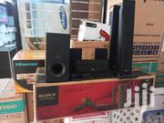 Sony 500watts Home Theater System | Audio & Music Equipment for sale in Central Region, Kampala