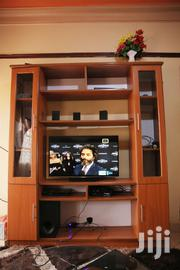 Elegant TV Stand | Furniture for sale in Central Region, Kampala