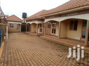 Kisasi House For Rent And 1 Bathroom | Houses & Apartments For Rent for sale in Central Region, Kampala