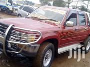 Toyota Land Cruiser 1997 90 Red | Cars for sale in Central Region, Kampala