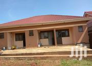 Kiwatule Modern Self Contained Double for Rent at 200K | Houses & Apartments For Rent for sale in Central Region, Kampala