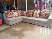 Modern L Shape Sofa | Furniture for sale in Central Region, Kampala