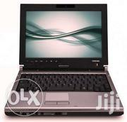 Toshiba Portege M750 Laptop | Laptops & Computers for sale in Central Region, Kampala