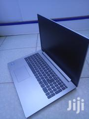 Lenovo IdeaPad 320 15.6 Inches 1T HDD Core I7 8 GB RAM | Laptops & Computers for sale in Central Region, Kampala