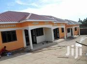 Kyaliwajara Modern Two Bedroom House for Rent at 350K | Houses & Apartments For Rent for sale in Central Region, Kampala