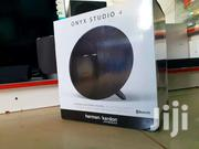 Brand New Harman/Kardon Onyx Studio 4 | TV & DVD Equipment for sale in Central Region, Kampala