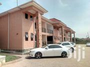 Ntinda Two Bedroom Spacious Duplex Apartment for Rent | Houses & Apartments For Rent for sale in Central Region, Kampala