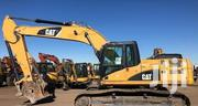 Construction Machinery For Sell | Heavy Equipments for sale in Central Region, Kampala