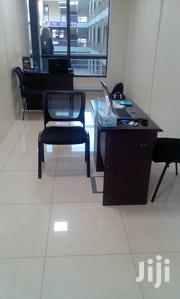 Office Sharing   Commercial Property For Rent for sale in Central Region, Kampala