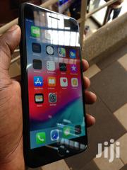 Iphone 7 Plus Black 128 GB | Mobile Phones for sale in Central Region, Kampala