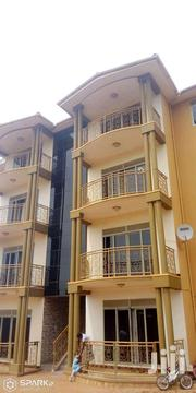 Mengo Double Self Contained Apartment for Rent | Houses & Apartments For Rent for sale in Central Region, Kampala