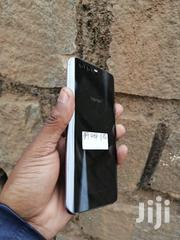 Huawei Honor 9 Gray 64 GB for Sale | Mobile Phones for sale in Central Region, Kampala
