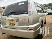 Nissan X-Trail 2004 Automatic Beige | Cars for sale in Central Region, Kampala