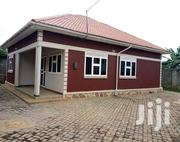 Namugongo 2bedroom Standalone For Rent | Houses & Apartments For Rent for sale in Central Region, Kampala