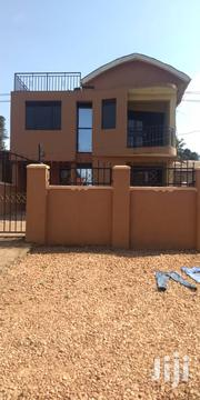 Very Nice Three Bedroom Flat for Rent in Heart of Makindye Near Main | Houses & Apartments For Rent for sale in Central Region, Kampala