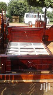 Tile Bed 5 by 6 | Furniture for sale in Central Region, Kampala