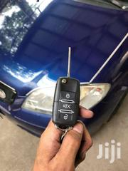 Car Alarms Installation | Vehicle Parts & Accessories for sale in Central Region, Kampala