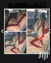 Rough And Taff Seat Covers | Vehicle Parts & Accessories for sale in Central Region, Kampala