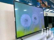 Brand New Tv 32 Inches | TV & DVD Equipment for sale in Central Region, Kampala