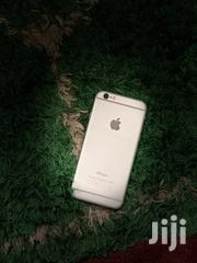 Original Apple iPhone 6 White 16 GB | Mobile Phones for sale in Central Region, Kampala