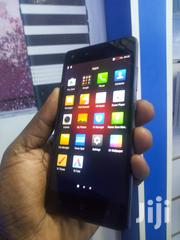 Tecno L8 Lite Gray 16 GB | Mobile Phones for sale in Central Region, Kampala