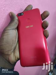 Camon X PRO 64GB   Mobile Phones for sale in Central Region, Kampala