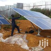 270W Solar Panels At Only 500,000/= 20 Years Warranty | Automotive Services for sale in Central Region, Kampala