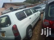Toyota Probox 2003 | Cars for sale in Central Region, Kampala