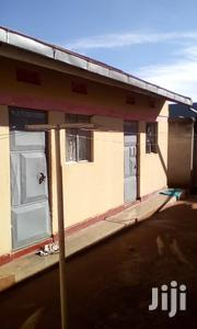 House And Rental Rooms | Houses & Apartments For Sale for sale in Central Region, Mukono