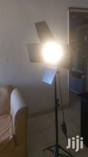 Red Head Video Light | Cameras, Video Cameras & Accessories for sale in Central Region, Kampala