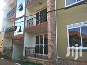 Mengo Two Bedroom Apartment For Rent At 500k. | Houses & Apartments For Rent for sale in Central Region, Kampala