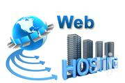 Design And Host Professional Websites   Computer & IT Services for sale in Central Region, Kampala
