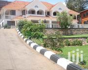 Residential House Forsale in Bugolobi | Houses & Apartments For Sale for sale in Central Region, Kampala