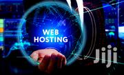 Get A Website   Computer & IT Services for sale in Central Region, Kampala