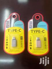 Earldom TYPE-C OTG USB Flash Driver | Clothing Accessories for sale in Central Region, Kampala