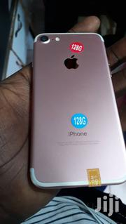 Uk Apple iPhone 7 Pink 128 GB | Mobile Phones for sale in Central Region, Kampala