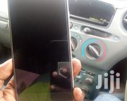 Tecno Boom J8 Black 16 GB | Mobile Phones for sale in Central Region, Kampala