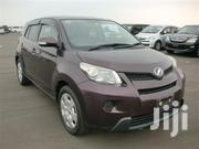 New Toyota IST 2009 Brown | Cars for sale in Central Region, Kampala