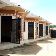 Kisasi Kyanja Amazing New Self Contained Double For Rent At 200k | Houses & Apartments For Rent for sale in Central Region, Kampala