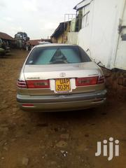 Toyota Premio 2000 Gold | Cars for sale in Central Region, Kampala
