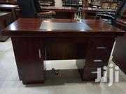 Executive Office Table | Furniture for sale in Central Region, Kampala