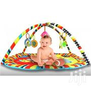 Baby's Play Gym | Toys for sale in Central Region, Kampala
