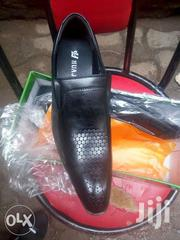 Huagi Japanese Formal Genuine Shoes | Clothing for sale in Central Region