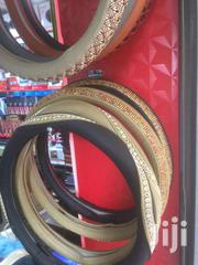 Unique Sterling Covers   Vehicle Parts & Accessories for sale in Central Region, Kampala