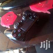Controller PS4 | Video Game Consoles for sale in Central Region, Kampala