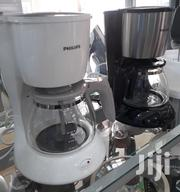 Philips Coffee Maker | Kitchen Appliances for sale in Central Region, Kampala