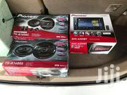 Best Car Music System Installation | Vehicle Parts & Accessories for sale in Central Region, Kampala