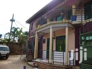 Kireka Studio Room ,   Houses & Apartments For Rent for sale in Central Region, Kampala