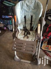 Durable Baby Feeding Chair With Straps | Children's Furniture for sale in Central Region, Kampala